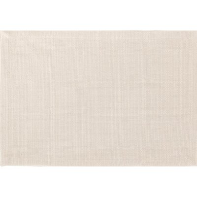 Pine Cone Hill Om Placemats (Set of 4)