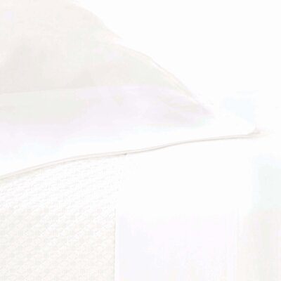 Silken 400 Thread Count Sheet Set