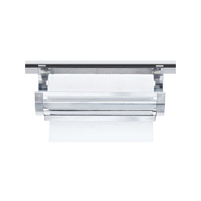 Franke Rail System Paper Towel Holder