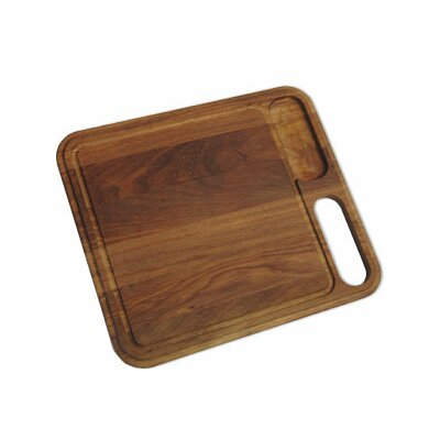 Franke Cutting Board