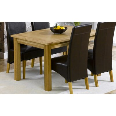 Dining Table Cambridge Dining Table Next