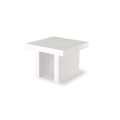 Tema Tokyo End Table