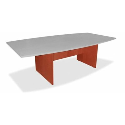 Conference Table Base 28