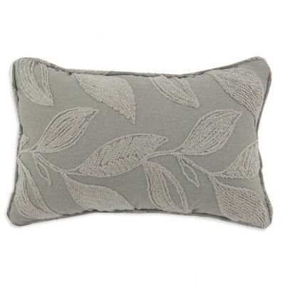 Chooty & Co Dillion Polyester Corded Pillow