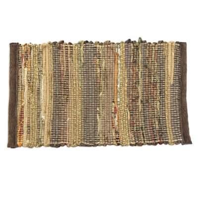 Chooty & Co Scrappy Rug