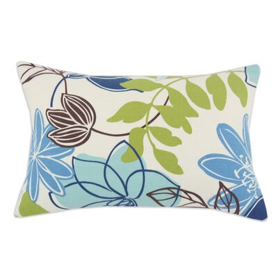 Chooty & Co Monaco Cotton Pillow