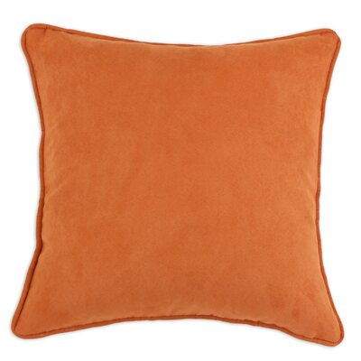 Chooty & Co Slam Dunk Corded Polyester Pillow