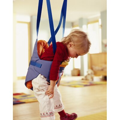 Haba Airy Fairy Swing