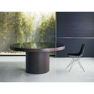 Luxo by Modloft Berkeley Dining Table