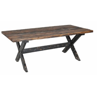 Diesel Dining Table