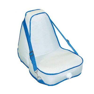 Sea Eagle Boats INC Deluxe Inflatable Seat