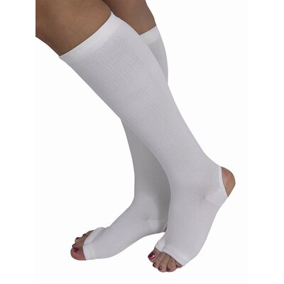 Stirrup Support Lady Stocking