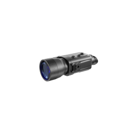Digital NV Recon X550 Night Vision Monocular