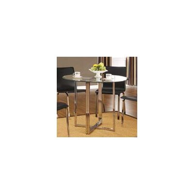 Bilton Dining Table