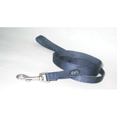 Hamilton Pet Products Dog Leash in Gray