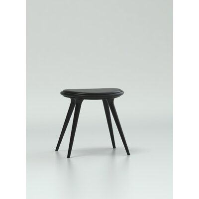 Mater Ethical Living Low Stool