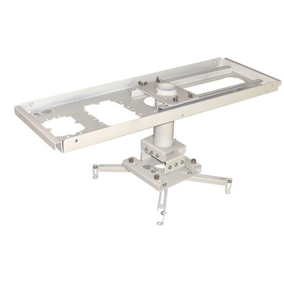 Recordex InfinixSCM Pro Lightweight Suspended Ceiling Kit