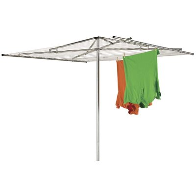Mid-size Umbrella Outdoor Dryer