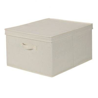 Household Essentials Storage and Organization 10