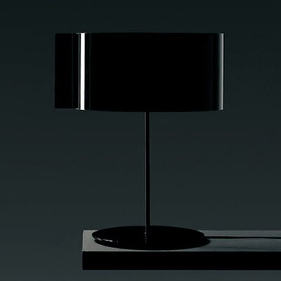 Oluce Switch Table Lamp