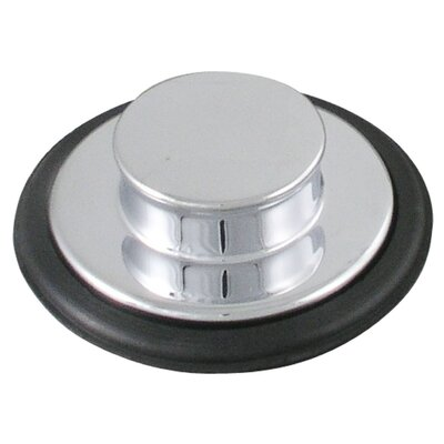 LDR Garbage Disposal Stopper