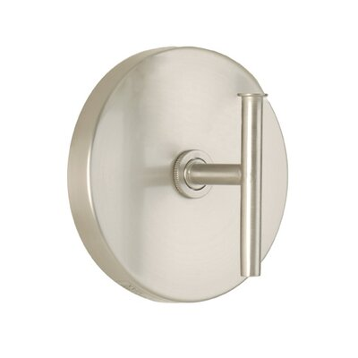 WAC Lighting Linen ADA Wall Sconce
