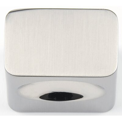 "Atlas Homewares 1"" Element Knob"