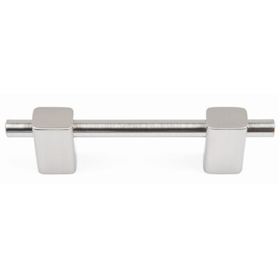 "Atlas Homewares 4.65"" Element Pull"