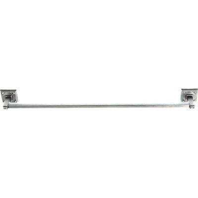 "Atlas Homewares American Arts 24"" Towel Bar"