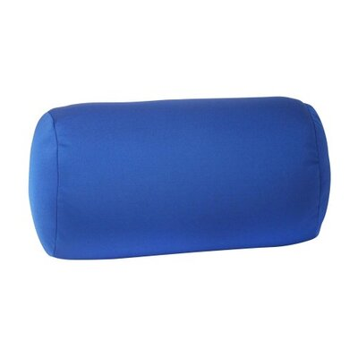 Deluxe Comfort Mooshi Squish Pillow