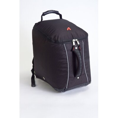 Athalon Sportgear Dual Entry Boot Bag