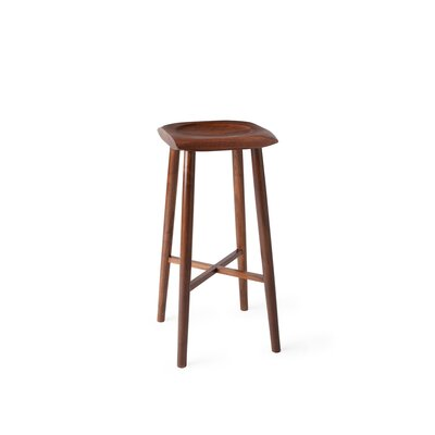 Miles & May JPA Bar Stool