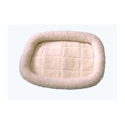 Pet-Tek DreamZone Fleece Pet Bed