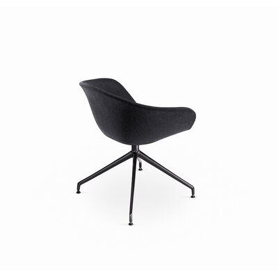 Arper Duna Versatile Side Chair