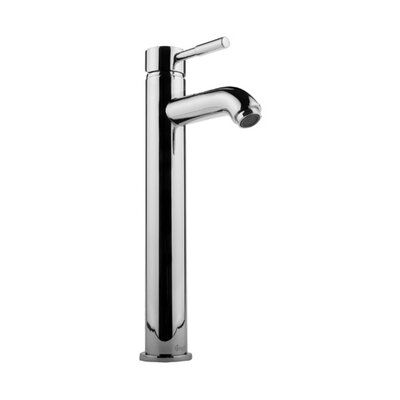 Perfeque Single Handle Bathroom Faucet with Single Lever Handle - G-1705-LM3