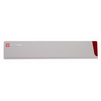 "Wusthof Blade Guard for up to 10"" Cook's Knife Blades"