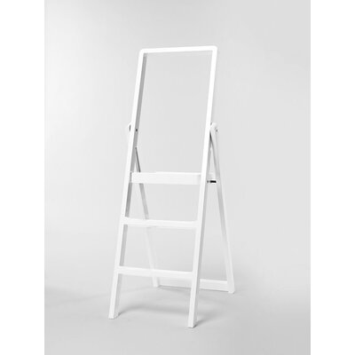 Design House Stockholm Step Ladder by Karl Malmvall