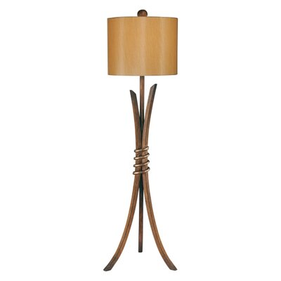 Minka Ambience Belcaro Console Table Lamp