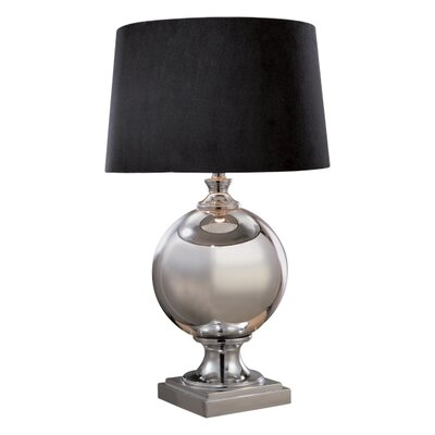 Minka Ambience Accent Table Lamp