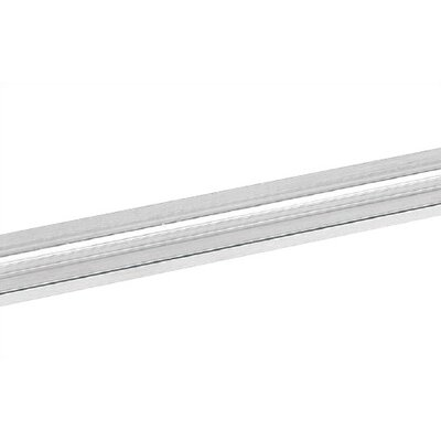 LBL Lighting Round Curve Light Track