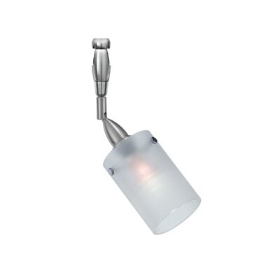 LBL Lighting Merlino 1 Light Monopoint Track Light