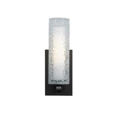 LBL Lighting 1 Light Wall Sconce