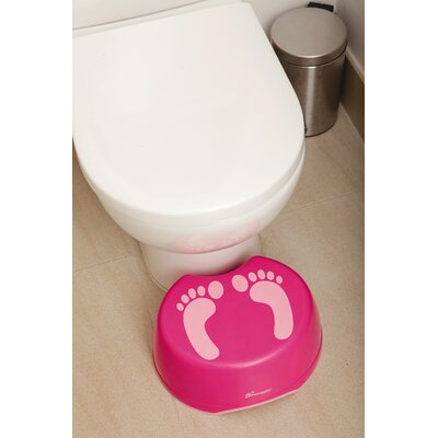 Dream Baby Step Stool
