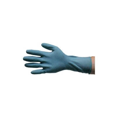 SAS Safety Glove Latex Thickster X-Large