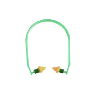 SAS Safety Ear Plugs Corded