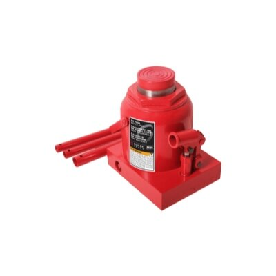 Sunex 50 Ton Bottle Jack