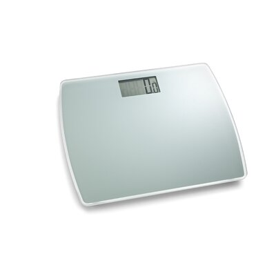 Frieling Daniela Electronic Bathroom Scale