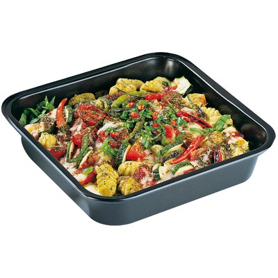 Frieling Roasting Pan