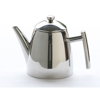 Frieling Primo 22 fl oz Teapot with Infuser
