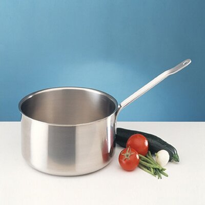 Frieling Sitram by Frieling Catering Saucepan